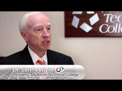 Coursepower Partnerships