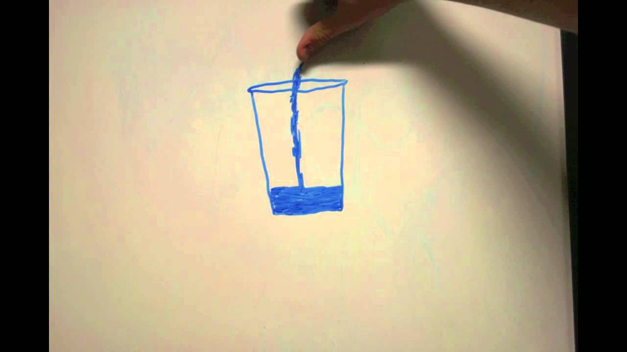 Drawing Stop Motion Youtube