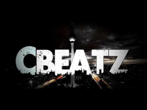CBeaTZ - Aufstieg