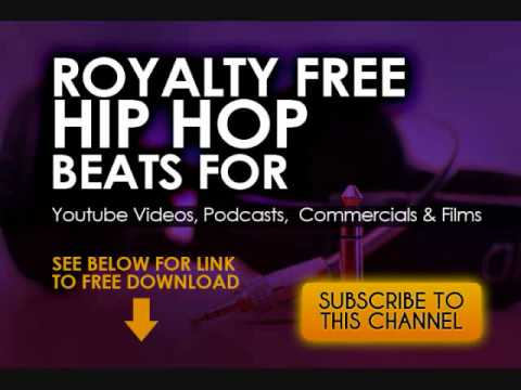 Royalty Free Music   The Ultimate Champion