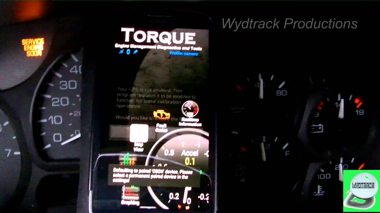 How To Run Your Own Diagnostic Obd 2 Ii Reset Check Engine