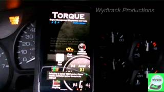How to Run Your Own Diagnostic OBD 2 II Check Engine Light Service Engine Soon