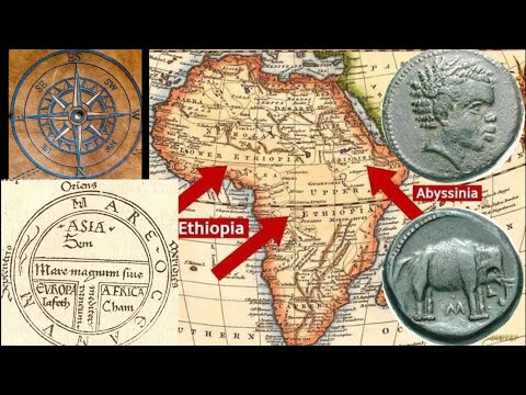 GO BACK TO AFRICA!? LAND OF SHEM IS AFIYA - This is Africa!