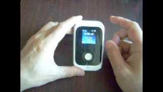 Распаковка беспроводного LTE-модема MiFi Altel 4G(, 2013-03-14T12:38:46.000Z)