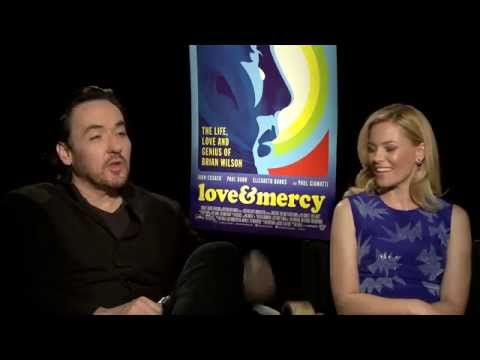 John Cusack loves non-formatted Human Beings
