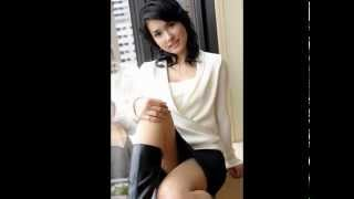 Repeat youtube video Maria Ozawa - JAV idol - New video of Maria Ozawa