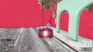 GTA V JDM (JAPANESE) CAR MEET!! OPEN LOBBY W/ EVENTS