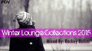 Sexy Deep & Soulful House | Melodic Deep Tech | Soul Tech ✭ Winter Lounge Collections 2015 ♫