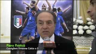 SUD by Sigma TV - SECONDO PALO 5 PUNTATA