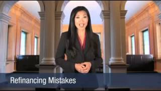 Consumer Credit Counseling in  West burlington IA call 1-888-5…