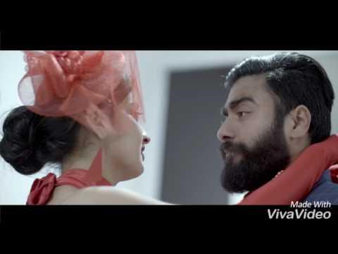 Mann Bharrya  B Praak & Jaani