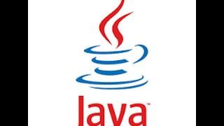 Tuto n°1 Java TM SE binary a cessé de fonctionner et Java Hotspot résolution de ces 2 problèmes