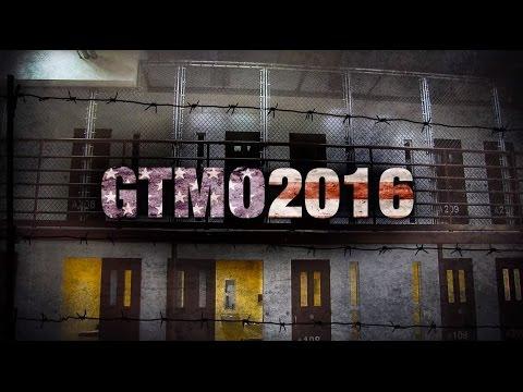 GTMO 2016: Special report