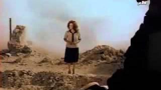 فى ذكرى مذبحة بحر البقر.. اتفرج على أغنية