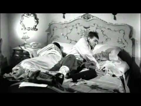 Da letto a tre piazze 1960 youtube - Letto tre piazze ...
