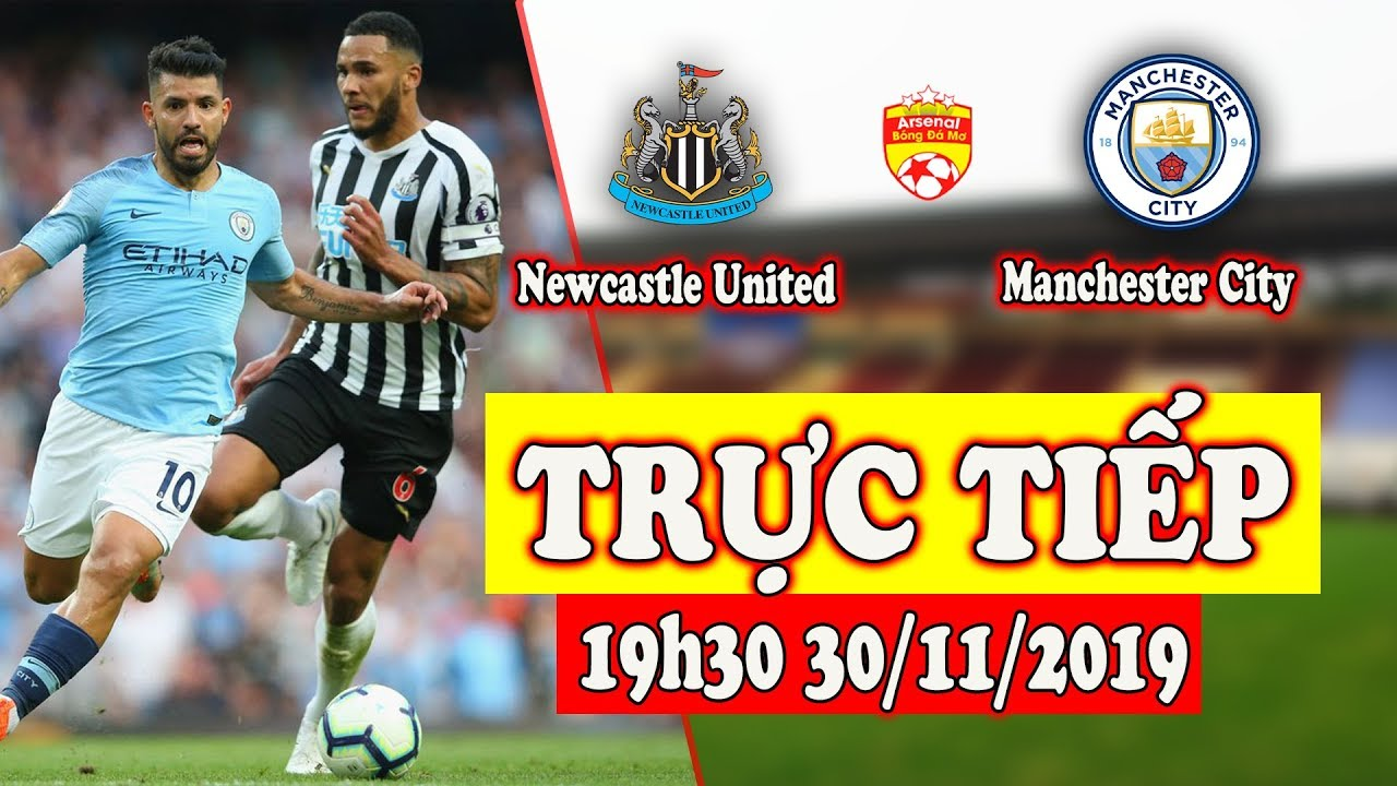 🔴Trực tiếp Newcastle United vs Manchester , Kênh Nào. Link xem Trực Tiếp🔴