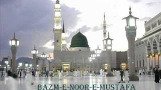 kis cheez ki kami hai by mohammad khaja uddin