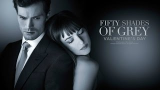 Top 10 Hollywood Most Sexiest Movies of 2016