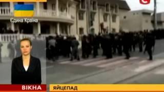 видео D-Link Новини