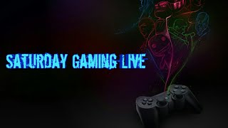 walkerbo627's Live PS4 Broadcast of the horizon zero dawn (complete edition)
