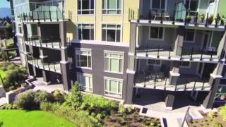 Spruceland Homes   Chilliwack Home Builders   British Columbia