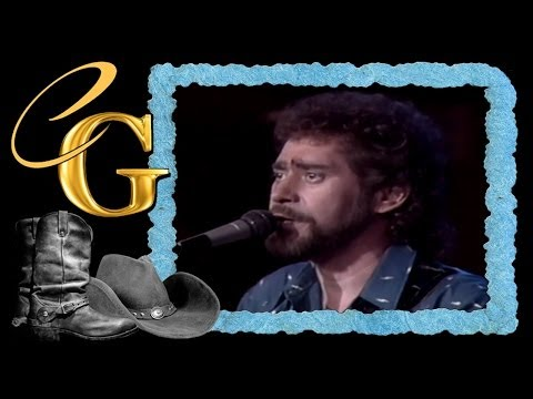 Earl Thomas Conley - Treadin' Water