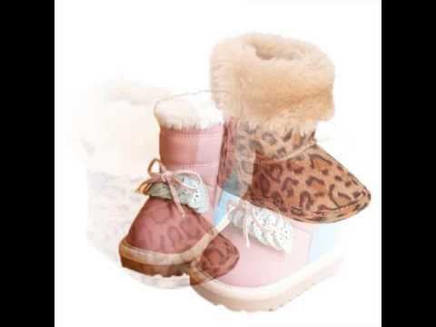 cc1348192 Infant Work Boots