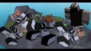 Roblox Tower Battle Wave 0000000 defeated