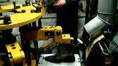 2 июн 2018. Цена: 350 грн продажа шлепанцы мужские sahab модель 30014. Оригинал. Фото, подробная информация и описание товара с.