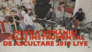 Marius de la Zalau &amp Darius Stoica si Razvan Georgescu - Instrumentala de Ascultare 201 ...