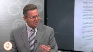 How to Purchase Hybrid Long Term Care Policy with an Annuity - Thought Leaders