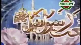 Shekh  Waseem                           nadeem               Khan                            junaid