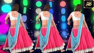 2018 का सबसे  हिट राजस्थानी  गाना - Kisan Bhadana  - भीलवाड़ा की ब्यान जी  - New Rajsthani dj song