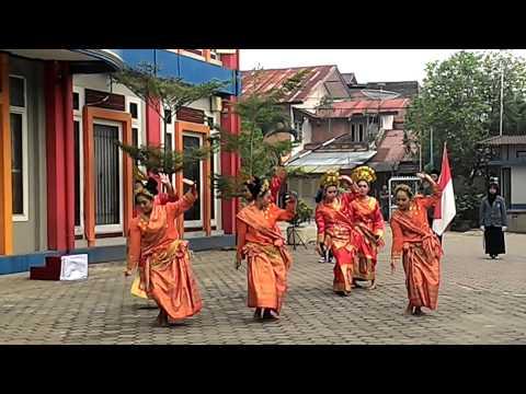 Ksk stmik indonesia padang