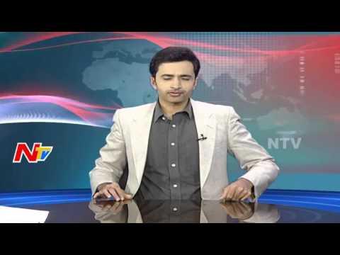 Heavy Rains In East Godavari, Khammam Districts | People Facing So Many Problems | NTV