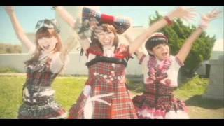 日本テレビ系「ショーバト!」で誕生したオリエンタルラジオ藤森慎吾とあ...