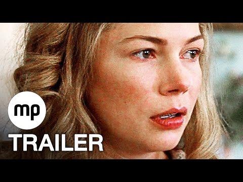 Indie Film Trailer 2015
