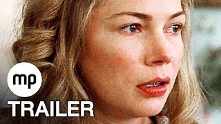 SUITE FRANCAISE Trailer German Deutsch (2016)