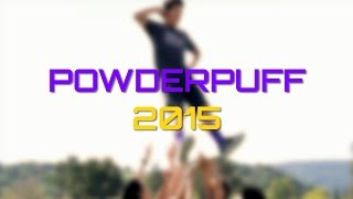 MV POWDERPUFF 2015