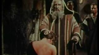 David And Goliath (1961) - [4/10]