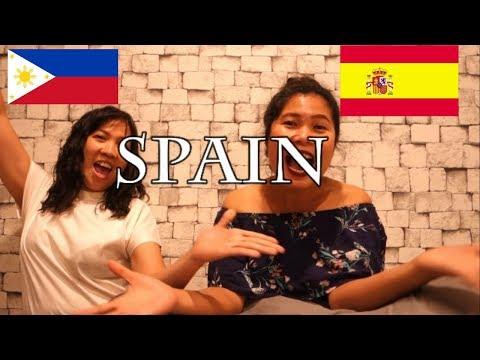 What Documents To Prepare For SCHENGEN VISA SPAIN | HOW TO APPLY SCHENGEN VISA