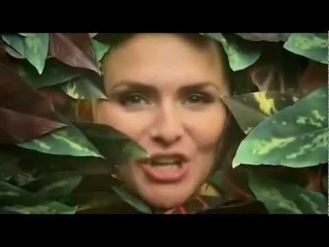 Emiliana Torrini - Jungle Drum (DJ Alex R Jungle Drum & Bass Remix)