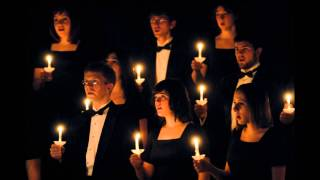 O Holy Night by Christmas choir