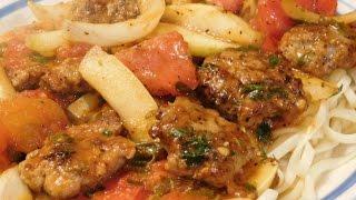 Sausage, Tomato, Squash, Basil Garlic Tomato Sauce