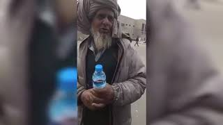 Beggar Singing English Song Prank | Pranks In India | Indian Cabbie by All rounder