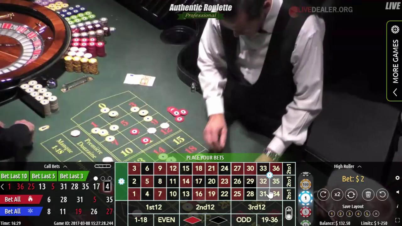 William hill casino club promotional code