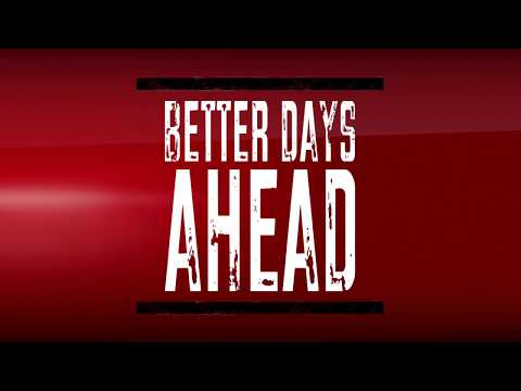 BEHIND THE SCENES: BLACK BEATZ FT. YUNG6IX – BETTER DAYS AHEAD (DIRECTED BY DA XYX)