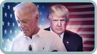 US-Wahl: Warum es noch kein Ergebnis gibt