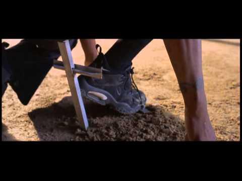 Van Damme vs Mickey Rourke  Final Fight HD  USA