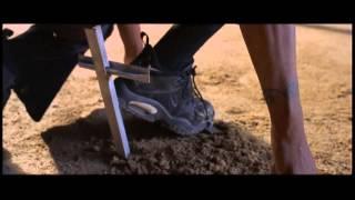 Van Damme Vs Mickey Rourke - Final Fight HD - (USA)